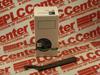 MARTIN SPROCKET & GEAR INC 458-2-1/2 ( PIN SPANNER 9/32IN FLAT ) - Image