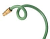 RF Cable Assemblies -- Microbend KMR-4 -Image