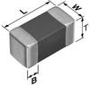 Temperature Sensors - NTC Thermistors -- 445-NTCG163JF103HT1SCT-ND - Image