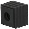 Cable seal CONTA-CLIP KDS-DE 8-9 BK - 28528.4 -Image