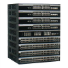 Enterasys C-Series C5 C5G124-24P2 - Switch - L4 - managed - -- C5G124-24P2