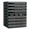 Enterasys C-Series C5 C5G124-24P2 - Switch - L4 - managed - -- C5G124-24P2