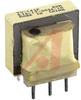 Transformer, PC Audio;Plug-In;Pri:15 K Ohms(CT);Sec:15 K Ohms(CT);100mW;13/16In. -- 70218236 - Image