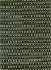 Polypropylene Webbing -- WBPOL-H/112 - Image