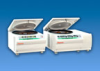 Thermo Scientific Sorvall Legend Mach 1.6 Benchtop Centrifuges -- se-75004336
