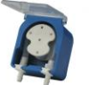 OEM Pump -- M025 a.c. Shaded Pole Motor - Image
