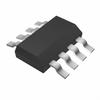 Current Sensors -- ZMC05TC-ND -- View Larger Image