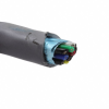 Multiple Conductor Cables -- 5475CSL002-ND -Image
