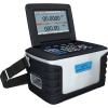 Automated Pressure Calibrator 1.7 to 615PSIA,1/4