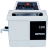 Ultrasonic Cleaner with Digital Timer -- B3510DTH