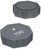 Fixed Inductors -- SRU1028-121YCT-ND -Image