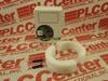 APEX TOOLS 581758 ( TOOL HOLDER PLASTIC ) -Image
