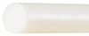 PTFE Rod - Mechanical