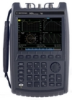 N9923A FieldFox Handheld RF Vector Network Analyzer, 4/6.. -- GSA Schedule Agilent Technologies N9923A