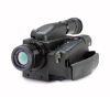 GF-Series Infrared Camera for SF6 Detection -- GF306