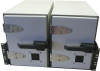 Wireless RF Shielded Test Enclosure -- JRE 0814-2R - Image