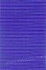 Binding Tape -- WBTAPE3/034 - Image