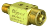 3-Way Air Piloted Valve -- PAVO-3P - Image
