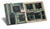 MIL-STD-1553 66MHz PMC Card -- BU-65566