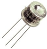3601 Series TO-5 Thermal Switches -- 3601 075010001
