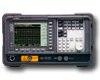 Keysight Technologies 10MHz-6.7GHz Noise Figure Analyzer (Lease) -- KT-N8974A