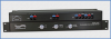RJ45 3-Channel Switch, 2-Channels RJ45 ONLINE/OFFLINE, 1-Dual ChannelA/B -- Model 9461
