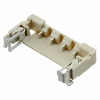Rectangular Connectors - Headers, Male Pins -- 670-2742-2-ND