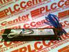 BALLAST FLUORESCENT 3LAMP 120-277V -- B332IUNVHPA