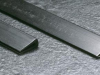 Conductive Edge Liners - CEG SERIES -- CEG-23-2N CUT 48 -Image