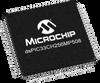 100 MHz Dual-Core 16-bit DSC -- dsPIC33CH256MP508 - Image