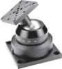 Gimbal Base -- GCM-1112M