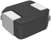 Fixed Inductors -- 445-3878-1-ND -Image