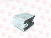 JOHNSON CONTROLS T-4002-6029 ( JOHNSON CONTROLS ,T-4002-6029 , T40026029 , METAL WALLBOX ) -- View Larger Image