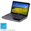 LIFEBOOK® AH531 Notebook
