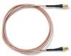 RF Cable Assemblies -- 73075-UU-36 -Image