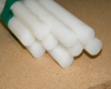 PTFE Rod - Virgin