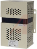Transformer, Constant Voltage;120VA;60Hz;CVS Series;8.12In.L;4.00In.H;13lbs. -- 70098579