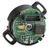 Modular 22mm Encoder -- R22i
