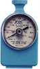 Durometer -- PTC 302SL - Image