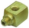 Minimatic® X T L Fitting -- 15002-4-Image