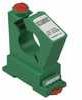 CR5220-5 - 4-20MA Ac/ Dc Current Transducers -- EW-68480-20