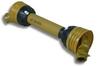 PTO Driveshafts - Image