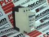 SOFT STARTER 6.2AMP 440-480V -- LH4N106RT7