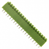 Terminal Blocks - Wire to Board -- 277-1640-ND -Image