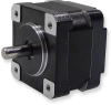 Hybrid Stepper Motor 35HSD Series (1.8 degree) -- 35HS27DS03