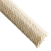 Spiral Wrap, Expandable Sleeving -- 1030-CTN0.25NT200-ND -Image