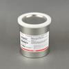 Henkel Loctite ECCOBOND 24 Epoxy Adhesive Part A Clear 1 qt Can -- 24 PTA CLR 1LB 9 OZ
