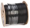 ControlNet Coax 1000 Ft High Flex Cable -- 1786-RG6F