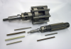 Heavy-Duty Abrasives -- GH®