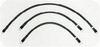 Coaxial Cable -- 85131E